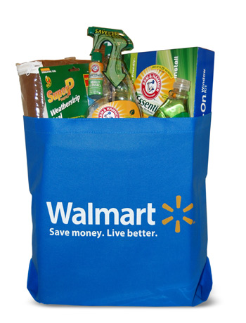 sustainable-wal-mart
