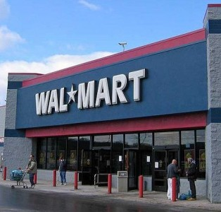 wal-mart-storesmaller